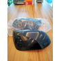 Toyota Camry Carbon Side mirror covers